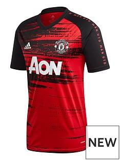 adidas-adidas-mens-manchester-united-2021-pre-match-t-shirt
