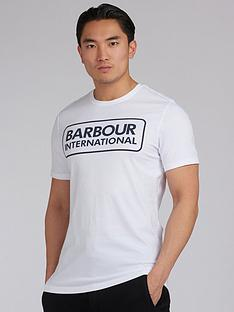 barbour-international-barbour-international-essential-large-logo-t-shirt