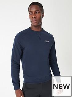 barbour-international-barbour-international-essential-sweatshirt