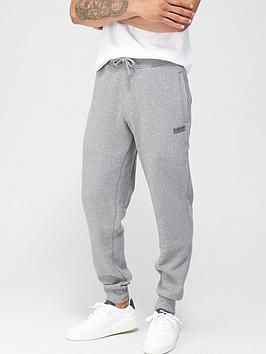 barbour-international-logo-sport-tracksuit-pant-grey