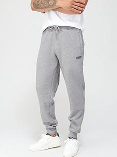 barbour-international-logo-sport-tracksuit-pant