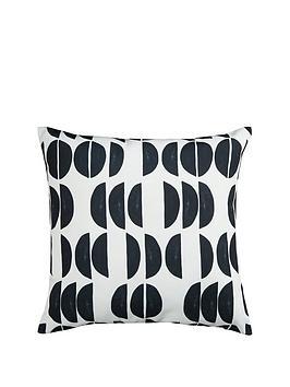 half-lunar-cushion