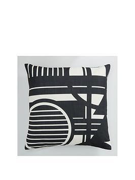 bianca-cushion