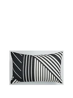 bianca-bolster-cushion