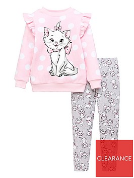 disney-the-aristocats-girls-marie-2-piece-sweat-and-legging-set-pink