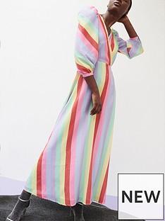 olivia-rubin-imogen-rainbow-sequin-dress-multi