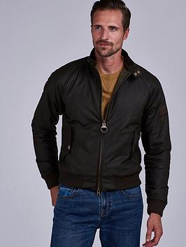 barbour-international-barbour-international-x-steve-mcqueen-merchant-wax-jacket