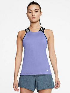 nike-training-pronbspelastika-tank-top-thistlenbsp