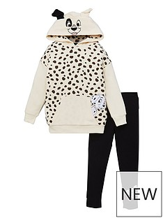 disney-101-dalmatians-girls-disney-101-dalmatians-two-piece-set-multi
