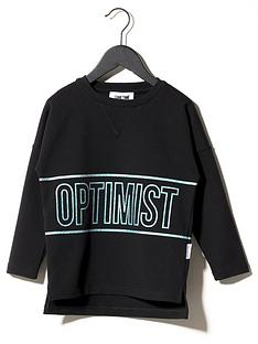 sometime-soon-boys-illusion-crew-neck-sweatshirt-black