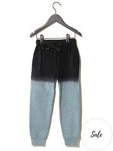 sometime-soon-boys-dipped-fade-joggers-blue