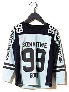 sometime-soon-boys-defence-long-sleeve-sport-logo-t-shirt-blueblack