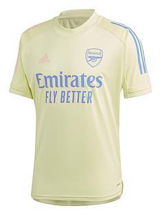 adidas-adidas-mens-arsenal-2021-training-jersey