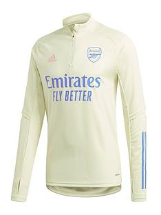 adidas-mens-arsenal-2021-warm-up-top