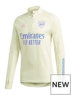 adidas-mens-arsenal-2021-warm-up-top