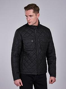 barbour-international-peel-wax-jacket-black