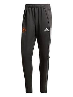 adidas-adidas-mens-manchester-united-2021-training-pant