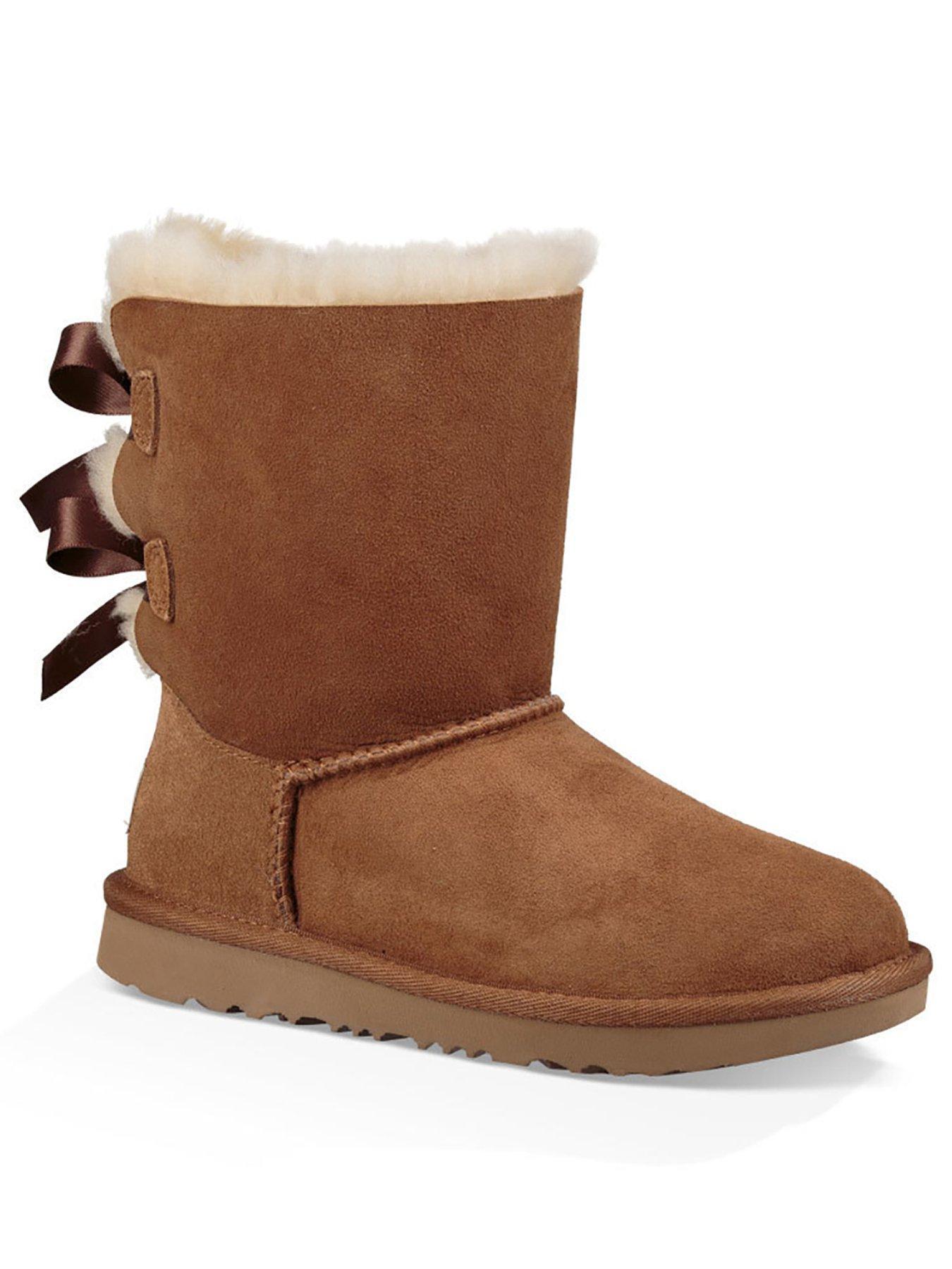 Girls UGG Boots   Girls UGGs