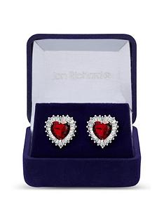 jon-richard-silver-plated-ruby-red-cubic-zirconia-heart-stud-earrings-gift-boxed