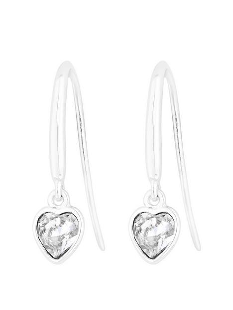 simply-silver-clear-heart-drop-earrings-made-with-swarovski-crystals