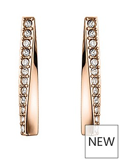 boss-boss-signature-gold-tone-swarovski-crystal-earrings