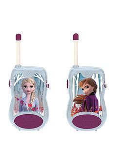 lexibook-frozen-2-walkie-talkies