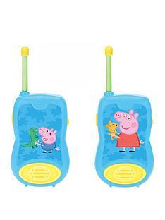 lexibook-peppa-pig-walkie-talkies
