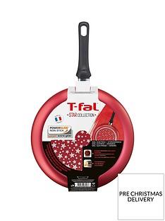 tefal-lena-star-24cm-frying-pan