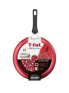 tefal-lena-star-30cm-frying-pan