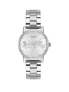 coach-coach-silver-dial-stainless-steel-bracelet-watch