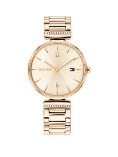 tommy-hilfiger-rose-dialnbsprose-tone-bracelet-watch