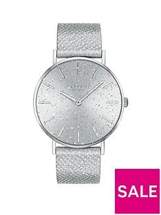 coach-coach-perry-silver-dial-silver-strap-watch