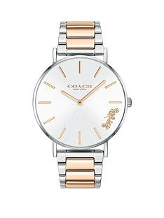 coach-coach-perry-white-dial-two-tone-strap-stainless-bracelet-watch