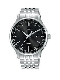 lorus-lorus-blue-date-dial-stainless-steel-bracelet-mens-watch