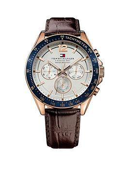 tommy-hilfiger-tommy-hilfiger-white-multi-dial-brown-leather-strap-watch