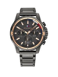 tommy-hilfiger-tommy-hilfiger-grey-choronograph-dial-grey-bracelet-watch