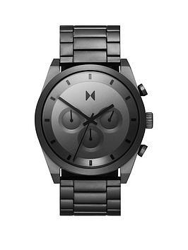 mvmt-mvmt-element-dark-greydial-grey-stainless-steel-bracelet-watch