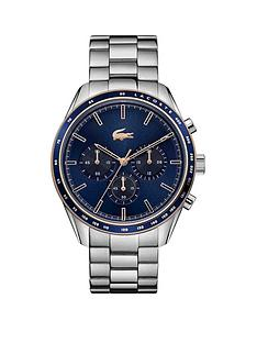 lacoste-lacoste-boston-blue-chronograph-dial-stainless-steel-bracelet-watch