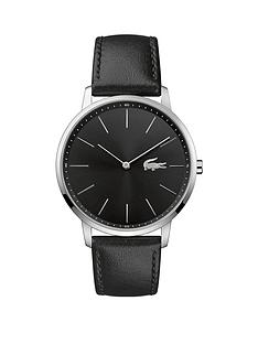 lacoste-lacoste-moon-black-dial-black-strap-watch