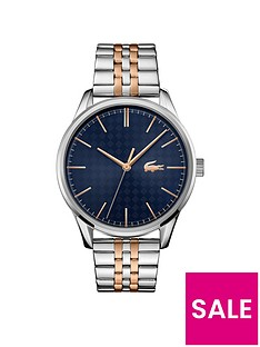 lacoste-lacoste-blue-and-rose-gold-detail-dial-two-tone-stainless-steel-bracelet-watch
