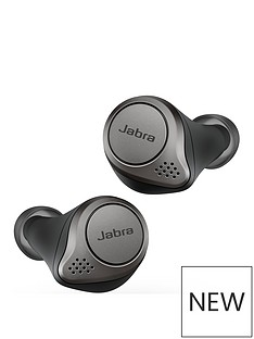 jabra-elite-75t-wireless-charging-enabled-true-wireless-headphones--titanium-black