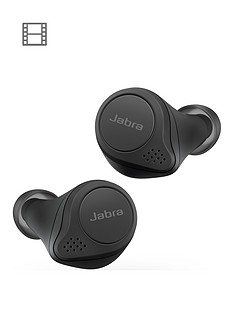 jabra-elite-75t-active-noise-cancelling-wireless-charging-enabled-earbuds