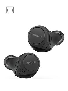 jabra-elite-75t-wireless-charging-enabled-true-wireless-headphonesnbsp
