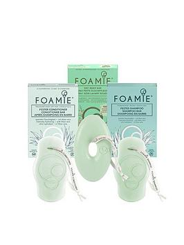 foamie-2-in-1-body-bar-mint-to-be-fresh-aloe-shampoo-bar-aloe-conditioner-bar