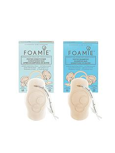 foamie-coconut-shampoo-bar-ampnbspcoconut-conditioner-bar