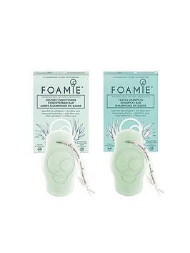 foamie-aloe-shampoo-bar-ampnbspaloe-conditioner-bar