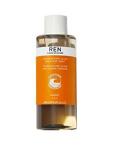 ren-clean-skincare-ready-steady-glow-daily-aha-tonic-100ml