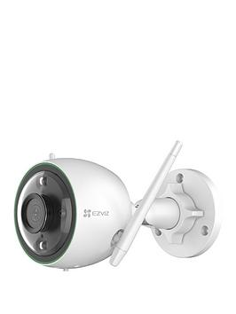 ezviz-c3n-smart-outdoor-camera-with-colour-night-vision-ai-human-detection