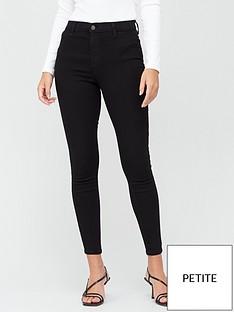 v-by-very-30nbsppremium-super-high-waist-jeggings-black