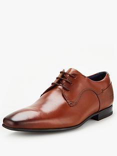 ted-baker-trifp-derby-shoes-tan